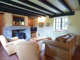 Old Winery Cottage - Cornwall - 963323 - thumbnail photo 3