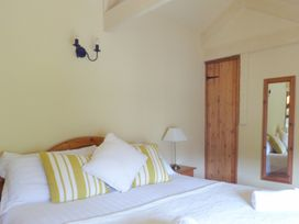 Old Winery Cottage - Cornwall - 963323 - thumbnail photo 8