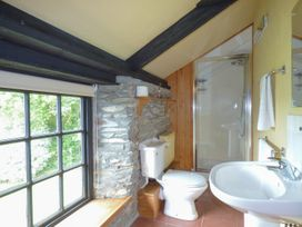 Old Winery Cottage - Cornwall - 963323 - thumbnail photo 9