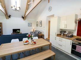 Wheal Grey - Cornwall - 963338 - thumbnail photo 13