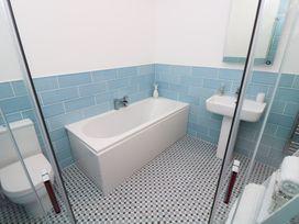 Wheal Grey - Cornwall - 963338 - thumbnail photo 27