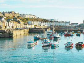Wheal Grey - Cornwall - 963338 - thumbnail photo 29