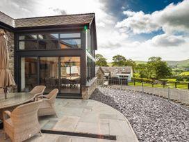 5 bedroom Cottage for rent in Bala
