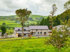Granar - North Wales - 963354 - thumbnail photo 78