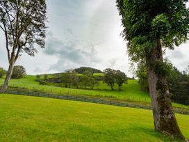 Granar - North Wales - 963354 - thumbnail photo 85