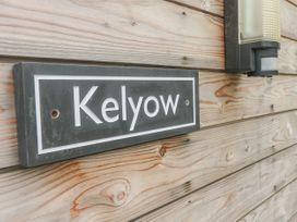 Kelyow - Cornwall - 963361 - thumbnail photo 2