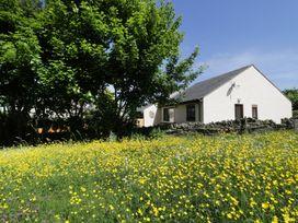 Buttercup Cottage - Northumberland - 963380 - thumbnail photo 21