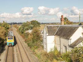 Station House - Shropshire - 963382 - thumbnail photo 49