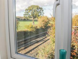 Station House - Shropshire - 963382 - thumbnail photo 42