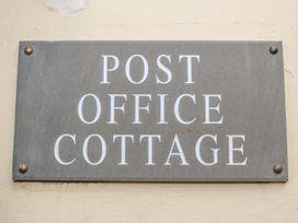 Post Office Cottage - Peak District - 963389 - thumbnail photo 3