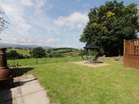 Hen Stabl - North Wales - 963403 - thumbnail photo 19