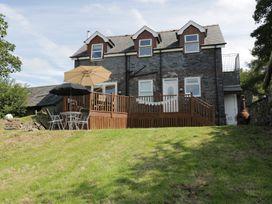 Hen Stabl - North Wales - 963403 - thumbnail photo 16