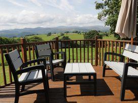 Hen Stabl - North Wales - 963403 - thumbnail photo 17