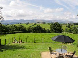 Hen Stabl - North Wales - 963403 - thumbnail photo 18