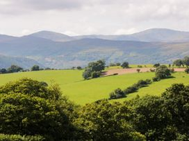 Hen Stabl - North Wales - 963403 - thumbnail photo 20