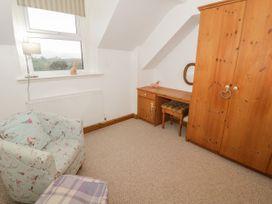 Hen Stabl - North Wales - 963403 - thumbnail photo 11