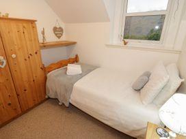 Hen Stabl - North Wales - 963403 - thumbnail photo 12