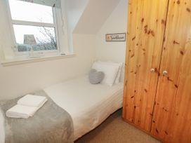 Hen Stabl - North Wales - 963403 - thumbnail photo 13