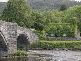 Hen Stabl - North Wales - 963403 - thumbnail photo 21