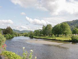 Hen Stabl - North Wales - 963403 - thumbnail photo 22