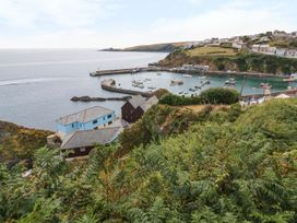 Cliff House - Cornwall - 963412 - thumbnail photo 17