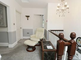 Park Place - Whitby & North Yorkshire - 963463 - thumbnail photo 12