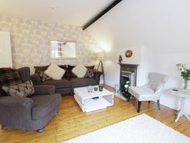 Park Place - Whitby & North Yorkshire - 963463 - thumbnail photo 5