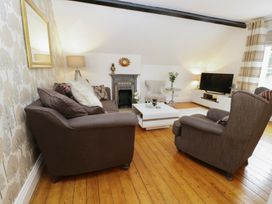 Park Place - Whitby & North Yorkshire - 963463 - thumbnail photo 4