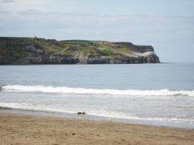 Park Place - Whitby & North Yorkshire - 963463 - thumbnail photo 20