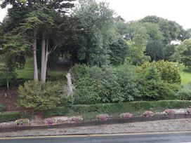 Park Place - Whitby & North Yorkshire - 963463 - thumbnail photo 10