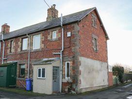 Corbett Cottage - Northumberland - 963464 - thumbnail photo 24