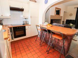 Corbett Cottage - Northumberland - 963464 - thumbnail photo 11