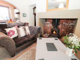 Corbett Cottage - Northumberland - 963464 - thumbnail photo 7