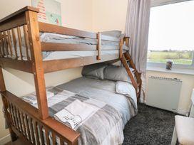 Corbett Cottage - Northumberland - 963464 - thumbnail photo 20