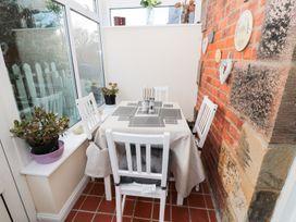 Corbett Cottage - Northumberland - 963464 - thumbnail photo 14