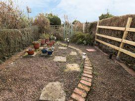 Corbett Cottage - Northumberland - 963464 - thumbnail photo 25