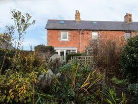 Corbett Cottage - Northumberland - 963464 - thumbnail photo 27