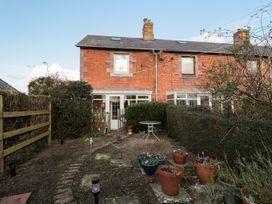 Corbett Cottage - Northumberland - 963464 - thumbnail photo 28