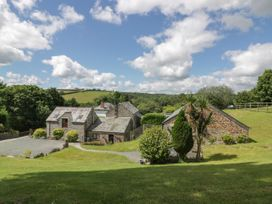 Little Barn - Cornwall - 963476 - thumbnail photo 24
