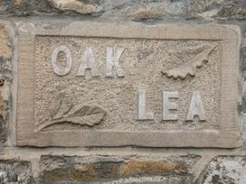 Oak Lea - Peak District - 963503 - thumbnail photo 2