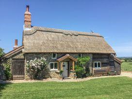 The Old Cottage - Shropshire - 963510 - thumbnail photo 1