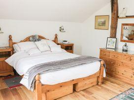 The Old Cottage - Shropshire - 963510 - thumbnail photo 12