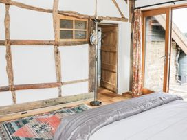 The Old Cottage - Shropshire - 963510 - thumbnail photo 13
