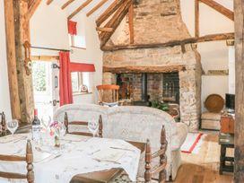 The Old Cottage - Shropshire - 963510 - thumbnail photo 4