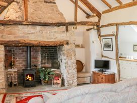 The Old Cottage - Shropshire - 963510 - thumbnail photo 5