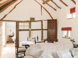 The Old Cottage - Shropshire - 963510 - thumbnail photo 6