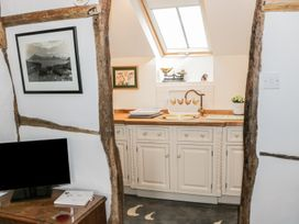The Old Cottage - Shropshire - 963510 - thumbnail photo 7
