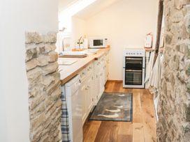 The Old Cottage - Shropshire - 963510 - thumbnail photo 9
