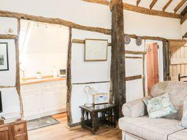 The Old Cottage - Shropshire - 963510 - thumbnail photo 10