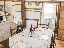 The Old Cottage - Shropshire - 963510 - thumbnail photo 11